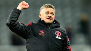 Manchester United have won four games from four since appointing former player and club legend Ole Gunnar Solskjaer as caretaker manager after sacking Jose...