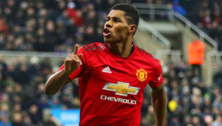 ​Manchester United caretaker manager Ole Gunnar Solskjaer has reportedly made the key decision that academy graduate Marcus Rashford will continue to be his...