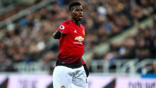 SelonTuttosport, Manchester United ne souhaiterait céderPaul Pogbaà laJuventusqu'à la condition que Douglas Costa soit inclut dans la transaction....