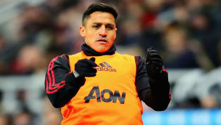ents ​Manchester United caretaker manager Ole Gunnar Solskjaer has explained that he hopes to have Alexis Sanchez available for Saturday's Premier League...
