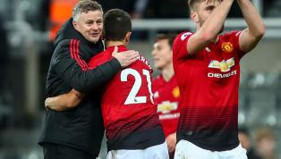 Ander Herrera mới đây đã nói về sự khác biệt giữa Jose Mourinho và Ole Gunnar Solskjaer trong phong cách làm việc. Sanchez tố ngược đồng đội ở MU Fan MU kêu...