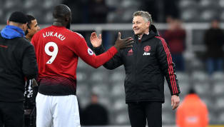 isis Manchester United manager Ole Gunnar Solskjaer has demanded that Romelu Lukaku and Alexis Sánchez have to improve their performances immediately following...