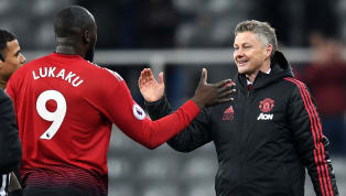 Manchester United have been the Premier League's in-form team since the end of December when Ole Gunnar Solskjaer took over following the Old Trafford sacking...
