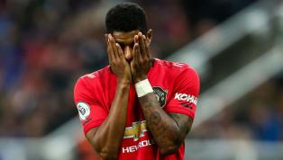 Xem qua những điểm nhấn của trận Newcastle 1-0 Manchester United ở vòng 8 Ngoại hạng Anh diễn ra tối 6.10 vừa qua. Chấm điểm Newcastle 1-0 Man United Xem...