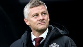 Cựu tiền đạo của Manchester United, Robin van Persie đã đặt dấu hỏi về khả năng huấn luyện của Solskjaer sau khi chứng kiến màn trình diễn thất vọng của các...