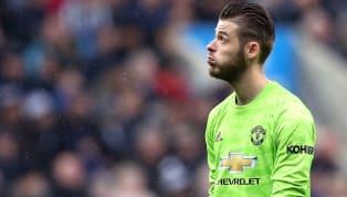 In dieser Saison sollte alles besser werden, doch nach nur acht Spieltagen stehtManchester Unitedvor dem nächsten Trümmerhaufen. Die Niederlage gegen...