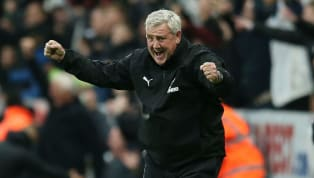 Newcastle United's 1-0 win over Manchester United on Sunday was a momentous occasions for a number of reasons, but one of the people to whom it will mean the...