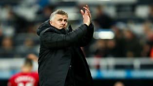 Les jours d'Ole-GunnarSolskjaer à la tête de Manchester Unitedsont certainement comptés. Après la défaite des siens sur la pelouse de Newcastle (1-0),son...