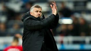 Rentetan hasil yang mengecewakan dan performa inkonsisten yang ditunjukkan oleh Manchester United meningkatkan tekanan yang dirasakan oleh Ole Gunnar...