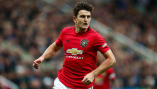 ​Manchester United defender Harry Maguire has called on fans to judge him in five or six years, rather than labelling him as a flop because of the club's...