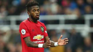 Fred menjadi salah satu pemain di lini tengah Manchester United yang sering mendapatkan penilaian negatif terkait performa yang ditunjukkannya. Pemain asal...