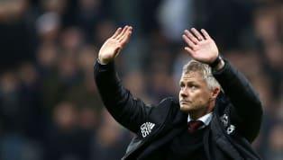 Manchester United sắp sửa bổ nhiệm cựu huấn luyện viên Juventus Massimilliano Allegri làm huấn luyện viên trưởng thay thế Ole Gunnar Solskjaer. Xem thêm tin...