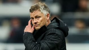 Out Ole Gunnar Solskjaer is hoping for some respite in the treatment room for Manchester United's upcoming Premier League clash with Liverpool, with Anthony...