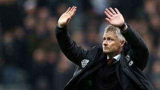 Im Old Trafford ist derzeit mächtig was los: Das Team taumelt durch die Premier League,Ole Gunnar Solskjaer steht in der Kritik und Nachfolger in den...