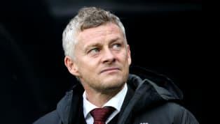 Manchester United đang có thành tích tệ hại nhất trong 30 năm qua khi đứng vị trí thứ 12 trên bảng xếp hạng Ngoại hạng Anh và không thắng bất kỳ trận sân...