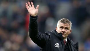 Manchester United pourrait enflammer le mercato d'hiver. Manchester Unitedest de plus en plus en difficulté, semaines après semaines. Et en étant douzième...