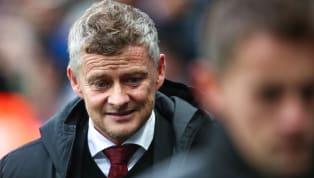 Toujours loin des cadors du championnat anglais, Manchester United s'attend encore à un été mouvementé. Pensant déjà à la prochaine saison, les Red Devils...