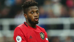 Manchester United midfielder Fred claims that he is finally settling into life at the club, and is looking forward to provingthat he belongs at Old Trafford....
