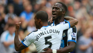 2016 Former Newcastle United teammates Georginio Wijnaldum and Moussa Sissoko will go head to head in the Champions League final next month, but things could...