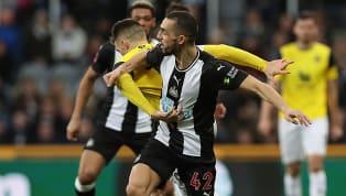 Mit der Leihe zu Newcastle United hat Schalke 04 bereits vor einer Woche den Abnehmer für Sorgenkind Nabil Bentaleb gefunden. Der Algerier, den man schon im...