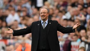 Newcastle manager Rafa Benitez has brushed aside suggestions that he may allow Liverpool to come away with victory on Saturday as his former club travel to St...