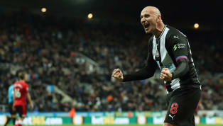 News Burnley host a resurgent Newcastle in the Premier League on as both sides look to extend the gap between themselves and the bottom three. The home side...