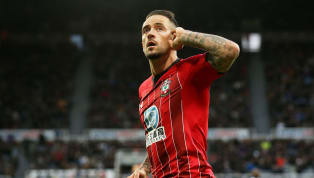 News A huge game at the foot of the Premier League takes place at St Mary's on Saturday, as 18th placed Southampton host strugglingWest Ham. With just one...