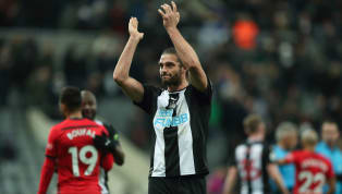 ​Newcastle manager Steve Bruce has admitted he hopes Andy Carroll will earn an extension to his appearance-based contract, having been impressed by the...