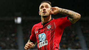 At the start of the season the odds being offered on Danny Ings winning the Golden Boot ranged from 150/1 to an downright disrespectful 250/1. Fast forward...