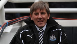 stle Peter Beardsley has broken his silence and insisted he isn't a bully after the FA opened an investigation into his treatment of young players during his...