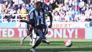 Mike Ashley's reign atNewcastle Unitedhas seen the Magpies plunge from flirting with the Champions League to becoming a bottom-half Premier League side,...