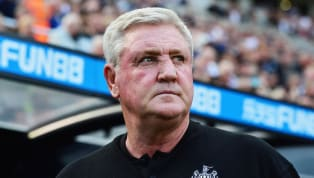 ​Newcastle United boss Steve Bruce has been 'taken aback' by the attitude of Andy Carroll after he re-joined his boyhood club from West Ham on a pay as you...
