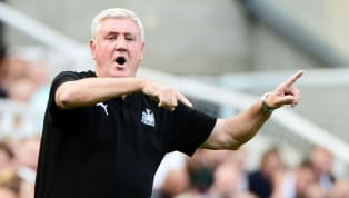 Newcastle manager Steve Bruce has revealed that he missed out on signing Liverpool superstarVirgil van Dijk while he was manager of Hull City. The centre...
