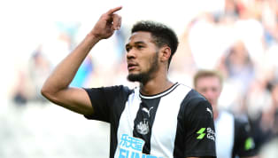 ​The figures from Newcastle's latest kit deal have been revealed, showing the club to be the ninth best earners in the Premier League through their...