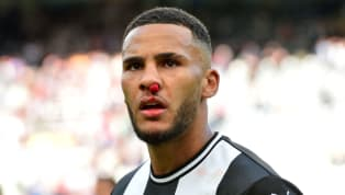 Newcastle captain Jamaal Lascelles was of interest to Liverpool before the Reds smashed their transfer record to sign Virgil van Dijk during the 2018 January...