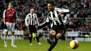 FormerNewcastle Unitedmidfielder Nolberto Solanowas arrested in Peru after failing to abide by a curfew put in place in a bid to stop the spread of...