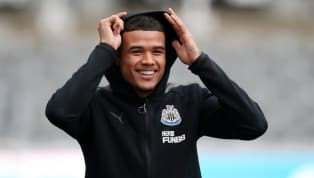 ​Newcastle United attacker Kenedy has further endeared himself to the Toon faithful by taking a dig at owner Mike Ashley in a social media post. Newcastle...