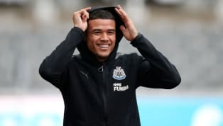 ​Newcastle United will reject the chance to sign Chelsea winger Kenedy at the end of the season, after the Brazilian's inconsistent season on loan at St...