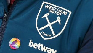 West Ham United have confirmed that they intend to issue lifetime bans to the fans who were caught on video signing antisemitic chants about Tottenham...
