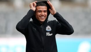 ​Newcastle United manager Rafael Benítez has praised Kenedy for his attitude during a time in which the Brazilian has been rarely involved for the Magpies....
