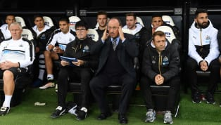​Newcastle United could be without up to three players for their weekend trip to Huddersfield Town, as DeAndre Yedlin will miss out with a suspension,...