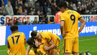 Wolves travel to Stamford Bridge to face Chelsea in the Premier League on Sunday, as they continue their fight for European football next season. The...