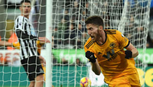 Wolverhampton Wanderers defender Matt Doherty has admitted that he feared he couldn't cut it in the Premier League at the start of the season following a...