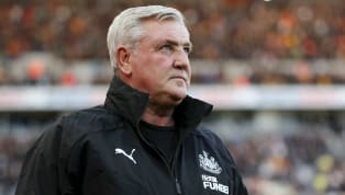 ​Newcastle United fans are used to being not-so-subtly ignored every time the transfer window rolls around. Calls for investment often fall on deaf ears, and...