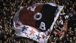 Newell'svive un pésimo momento futbolístico e institucional. Sufre de una crisis profunda, está complicado con los promedios para la próxima temporada y...