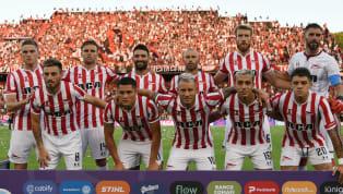 Quitando el pendiente Vélez-Godoy Cruz que se disputará el miércoles 4 de marzo,la fecha 20 de la Superliga Argentinase cerrará esta noche con dos...