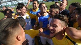 VIOLENCIA SIN FIN | Amenazaron de muerte a un futbolista de Rosario Central tras el clásico