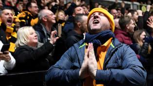 Cette semaine footballistique s'annonce une nouvelle fois chargée avec les rencontres européennes notamment. Voici les six oppositions à voir absolument !...