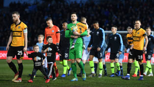 The fifth round of theFA Cup took over the English football calendar this weekend, with seven of the eight ties played on Friday, Saturday and Sunday. Here's...