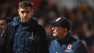 ​Middlesbrough have officially announced that they have appointed former captain Jonathan Woodgate as the club's new head coach. After finishing outside of...